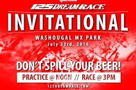 2015 ama motocross schedule washougal lucas oil ama pro motocross championship 2015 racer