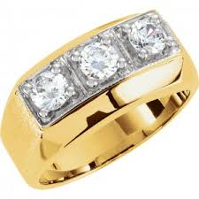 mens gold diamond rings men s diamond rings rings diamonds men s diamond rings rings men s