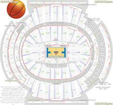 palace of auburn hills floor plan palace seating chart with row numbers brokeasshome com
