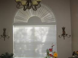 fancy arched window treatments and arched window treatments arched