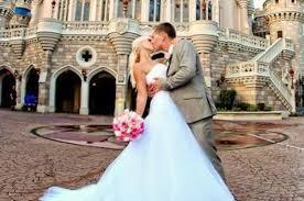 disney wedding brides can be cinderella for a day with disney world s new wedding
