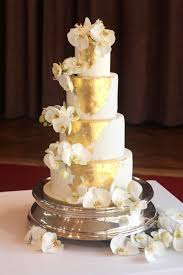 the sweet stuff wedding cakes nottingham praise