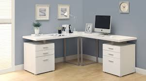 small corner computer desks for home cheap corner computer desk with hutch best home furniture design