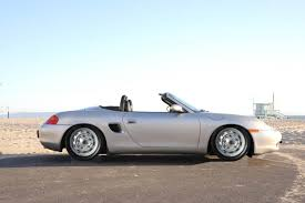 Porsche Boxster Gumtree - my boxster idea ownership and enthusiasm pfa