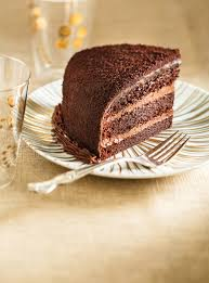 must try recipe for cocoa cake backout cake extremely moist rich