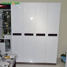 high quality kitchen cabinet panel buy cheap kitchen cabinet panel