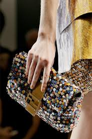 93 best fendi images on pinterest bags fashion show and fashion