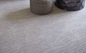 carpet color and design trends for hoosiers carpetsplus arafen