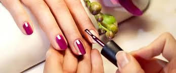 super nails and spa