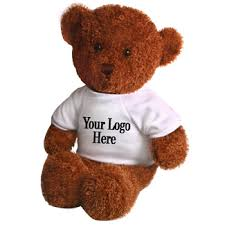 engraved teddy bears wholesale teddy bears personalized teddy bears gifts huggable