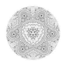 coloring celestial mandala jpg