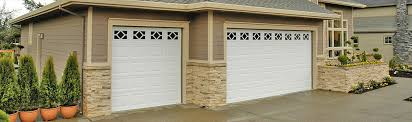 oregon city garage door Overhead Door Portland Or