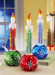 58 best my favorite candle decorations images on