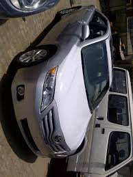 toyota camry xle for sale brand 2010 toyota camry xle for sale autos nigeria