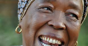 sondeza mapona video 72 year old lydia mokgokoloshi returns to screen phil mphela blog