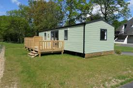 small trailer homes for sale agencia tiny home