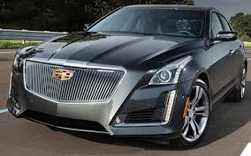 cadillac cts styles cadillac cts vertical style overlay grille 2015 2017 e g classics