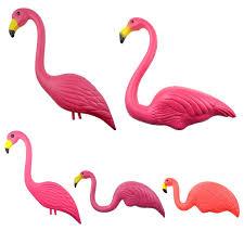 get cheap flamingo garden ornaments aliexpress