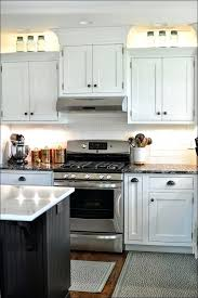 above kitchen cabinets ideas soffit above kitchen cabinets above kitchen cabinets vibrant
