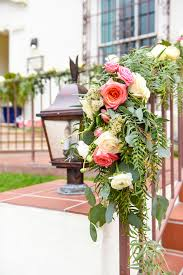 Fake Flowers For Wedding Home Page Tessfresh Flowers Fresh And Silk Flowers For All