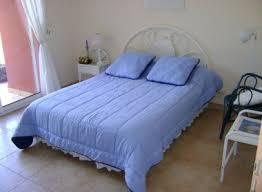 chambre hote banyuls charmant chambres d hotes banyuls sur mer 66 6 chambre dh244tes
