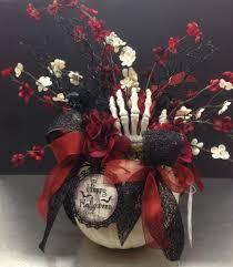 Halloween Wedding Decorations by Halloween Centerpieces Wedding Decorating Door For Halloween