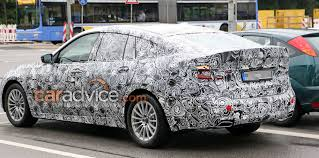bmw inside 2017 2017 bmw 5 series gt spied inside and out photos 1 of 6