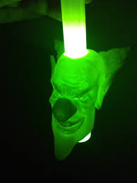 halloween ideas for 3d printing printed solid