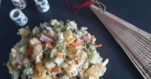 cuisiner asiatique recettes de cuisine asiatique par recettes au companion ou pas