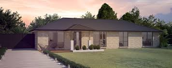 home designs house designs tasmania new home designs at wilson homes