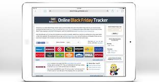 best black friday online deals amazon online black friday sale tracker black friday gottadeal