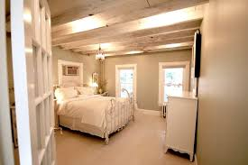 new york shabby chic bedrooms bedroom shabby chic style with