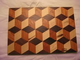 24 perfect cutting board designs myonehouse net