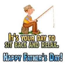 happy fathers day message for