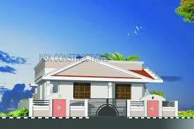 home elevation design free download 28 home elevation design free download home design awesome