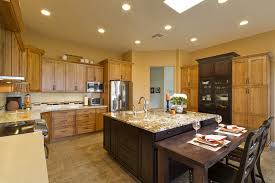 cost to replace kitchen cabinets uk kitchen decoration