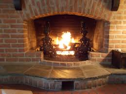 Fireplace Gas Log Sets by Marvelous Decoration Gas Logs Fireplace Vented Log Sets Guys