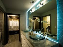 Hgtv Bathroom Vanities by 51 Best Hgtv Urban Oasis Images On Pinterest Bathroom Ideas