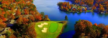 crossville tn golf resort fairfield glade heatherhurst golf course golf in fairfield glade