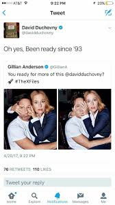Home X Files by 198 Best X Files Images On Pinterest The X Files Scully And