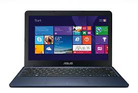 best online laptop deals black friday 2017 best buy black friday deal online today only black friday 2017 ads