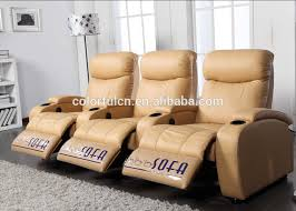 Best Recliner Sofa by Electric Recliner Sofa In Leather Best Recliner Chair Detachable