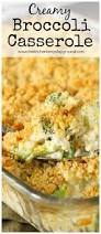 thanksgiving vegetable casseroles 618 best images about side dishes on pinterest broccoli cheddar