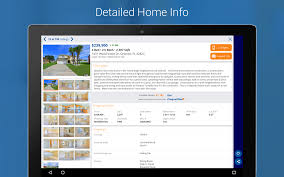 homes com for sale rent android apps on google play
