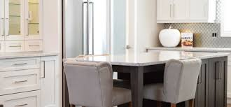 are white or kitchen cabinets more popular why are white kitchen cabinets so popular n hance of delaware