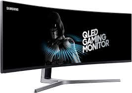 black friday 144hz monitor samsung announces first freesync 2 monitors chg70 u0026 chg90