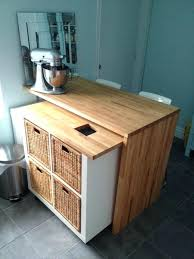 island kitchen ikea ikea kitchen island ikea kitchen island for sale top10metin2 com
