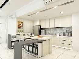 condominium kitchen design modern condo kitchen design ideas condominium exterior and norma