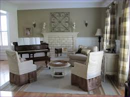 living room fabulous behr interior paint reviews sherwin