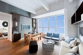 1 Bedroom 1 Bathroom Apartments For Rent Williamsburg Luxury Condo Rentals 1bedroom 1 Bathroom